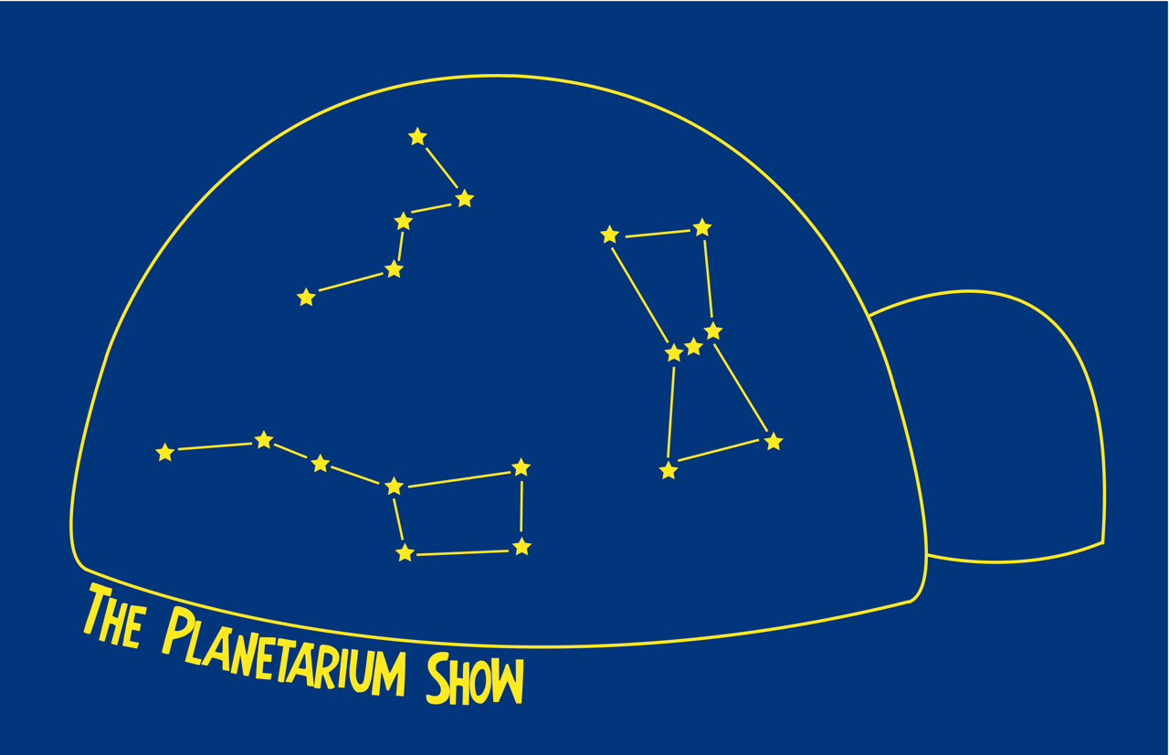 Displaying 19> Images For - Planetarium...