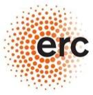 erc_logo